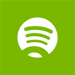 how to download songs from spotify windows app
