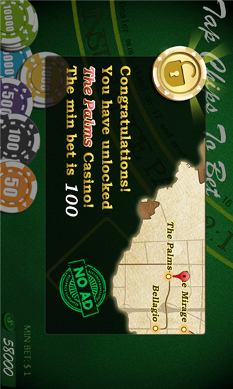 casino downloaden windows phone